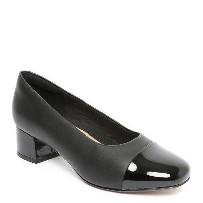 Clarks zapatos formales mujer clarks 26153413