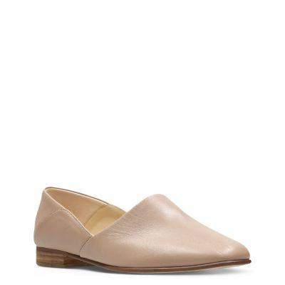 Clarks zapatos casuales mujer clarks pure tone praline