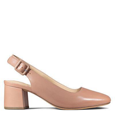 Clarks zapatos de vestir mujer clarks