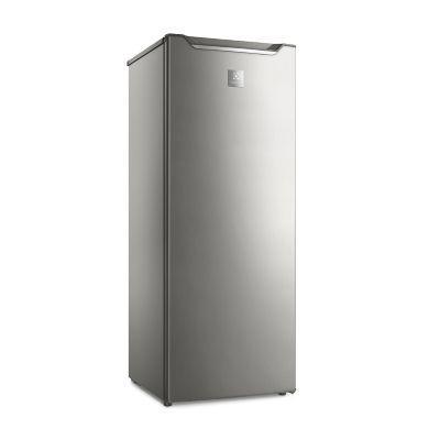 Electrolux congeladora vertical 163 l