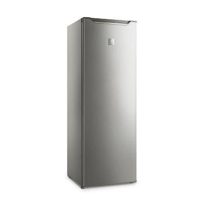 Electrolux congeladora vertical 212lt sl
