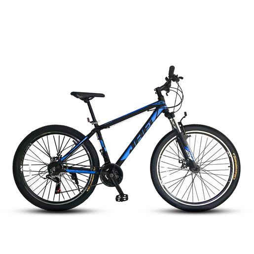 Compra online bicicleta montañera blast jafi