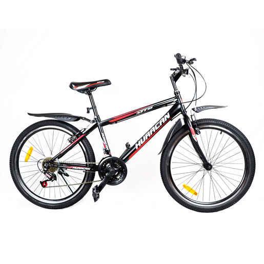 Compra online bicicleta montañera - huracan- aro