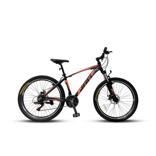 Compra online bicicleta montañera nitro jafi