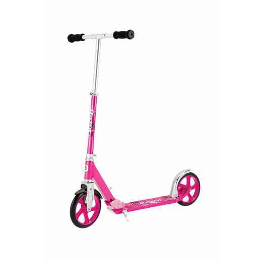 Compra online Razor - Scooter A5 Lux Adult - Rosa