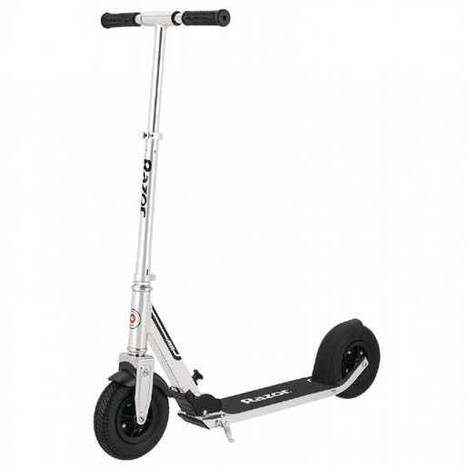 Compra online Razor - Scooter Razor A5 Air - Silver