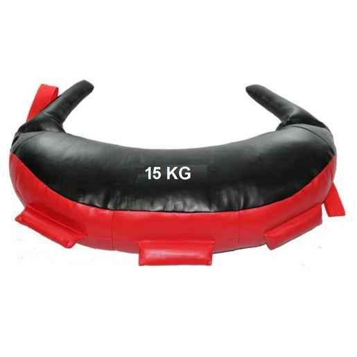 Compra online Saco Búlgaro Saco Con Peso 15 Kilos