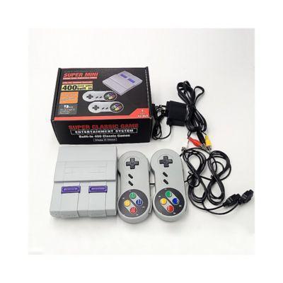 GAME GEAR Consola Retro VG2502R