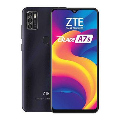 ZTE ZTE Blade A7s 64GB