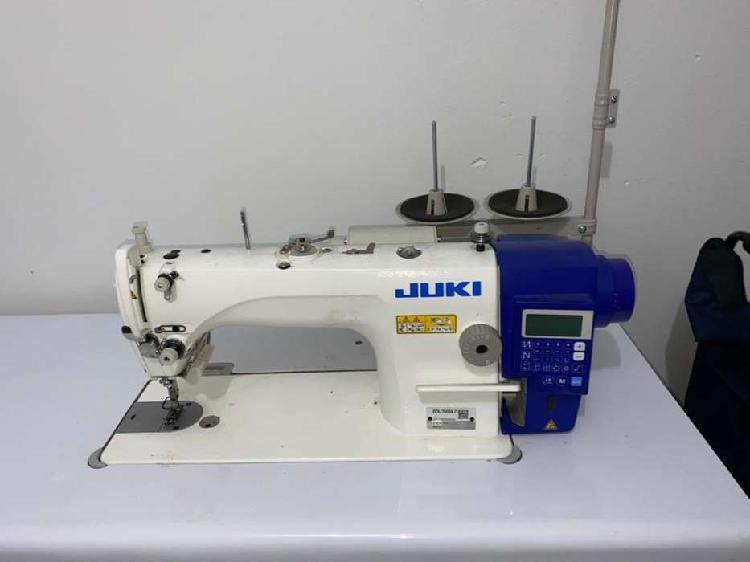 vendo recta recubridora nuevo / para fabricar ropa a1 nike