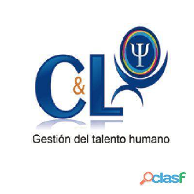 Operarios de producción  Lima Centro/ Beneficios de ley