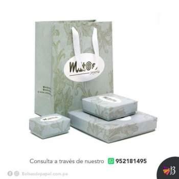 2e9ff61a8 Bolsas de papel publicitarias economicas en lima en Lima 【 ANUNCIOS Mayo 】  | Clasf servicios